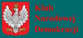Klub Narodowej Demokracji